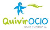 QuivirOcio