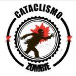 Cataclismo Zombie